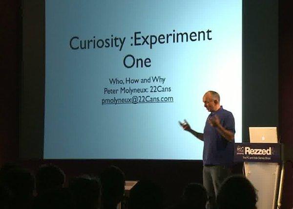 Curiosity: 60 миллиардов кирпичиков | Канобу - Изображение 3372
