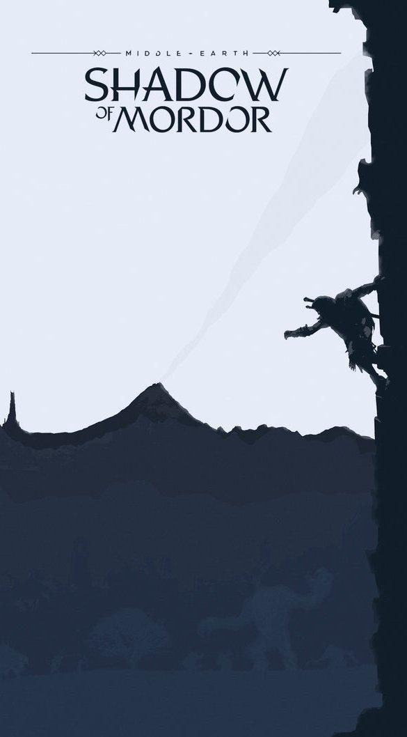 Чего ждать от Middle-earth: Shadow of Mordor 2   Канобу - Изображение 1