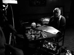 Создатели короткометражки по Papers, Please экранизируют российскую игру-антиутопию Beholder