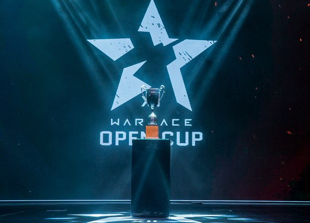 Финал киберспортивного турнира Warface Open Cup начнется уже 8июня. - Изображение 1