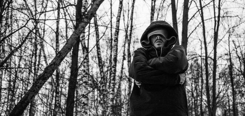 Почему все говорят про новый альбом Хаски | Канобу - Изображение 8