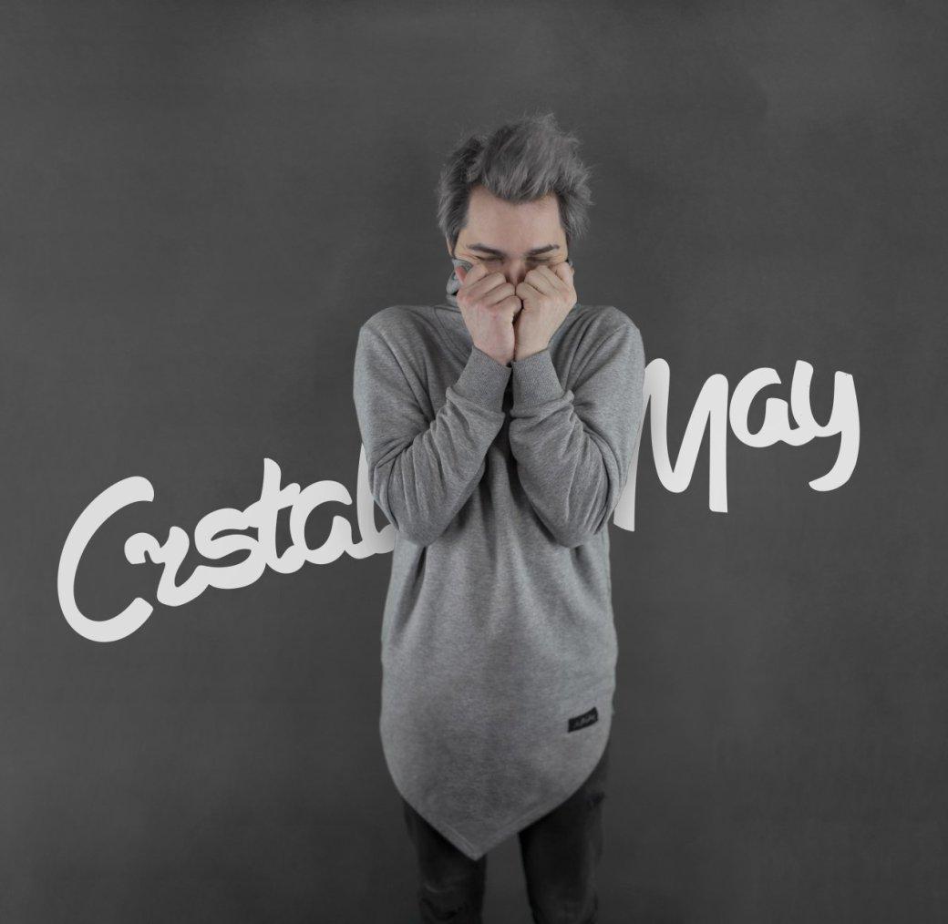 CrystalMay: «В CS:GO царит анархия, в которой мейджоры практически ничего не решают». - Изображение 1