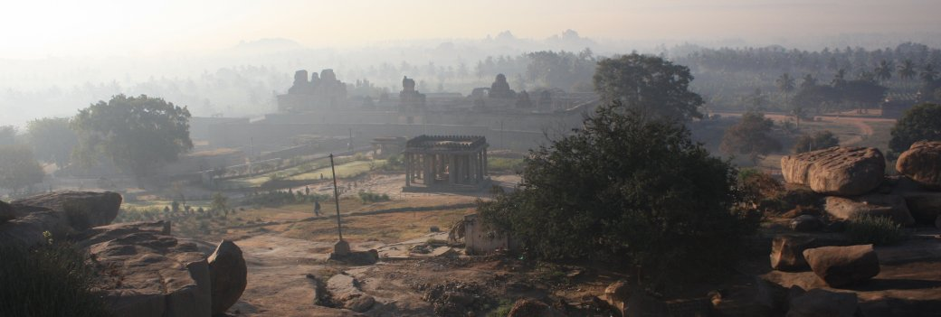 Индия глазами Трофимова | Канобу - Изображение 30