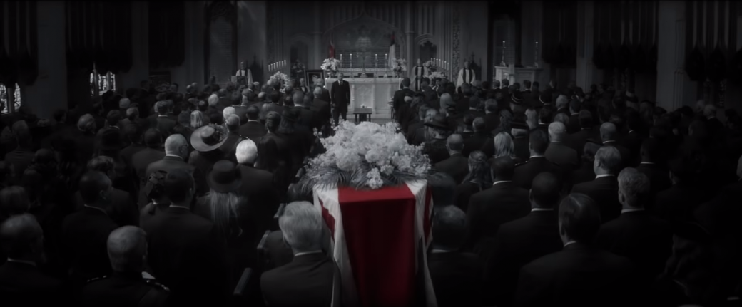 Что показали вновом трейлере фильма «Мстители: Финал»? Строим теории иищем отсылки | Канобу - Изображение 5