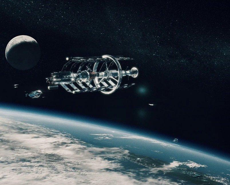 Почему мультиплеер Civilization: Beyond Earth стоит вашего внимания | Канобу - Изображение 9091