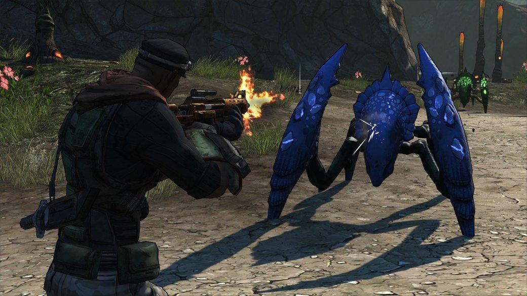 Новый Humble Bundle предлагает отличные RPG задаром | Канобу - Изображение 6321