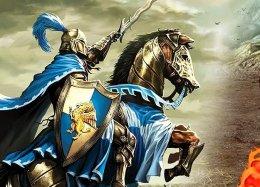 Композитор Heroes ofMight and Magic впервые даст концерты вРоссии!