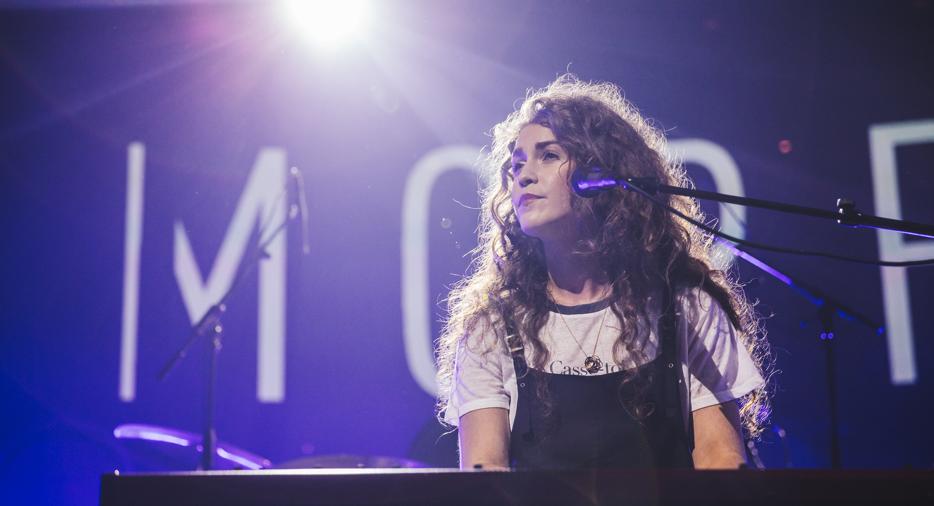 iTunes Festival 2014. Часть 2 | Канобу - Изображение 8