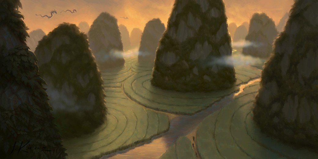 Рецензия на World of Warcraft | Канобу - Изображение 4